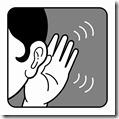 エギングでビュンビュン竿から音を鳴らすには?