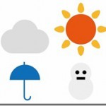 エギングの釣果について~天候はどんな影響があるのか?
