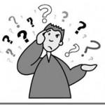エギングでギャフとタモはどちらが必要か?