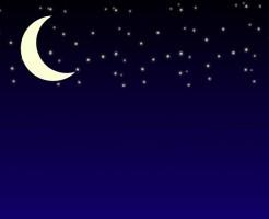 夜のエギングでエギカラーの使い分けとオススメの色は?